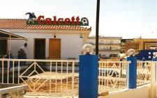 20 χρόνια… Calcetto!!!