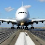 ραντεβού τεχνίτη αεροπλάνα