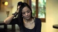Τσάβαλου: «Μου έχει τύχει σε δουλειά να μην περνάω καλά»