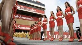 Formula 1 best wallpapers