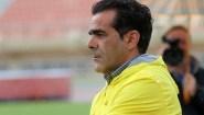 Λαμπράκης: «Είμαστε αισιόδοξοι ότι θα πάρουμε αυτό που αξίζουμε»
