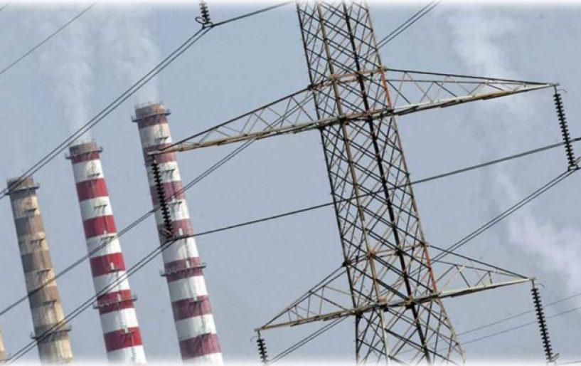 Ακόμη 21 νησιά στη λίστα των ηλεκτρικών διασυνδέσεων