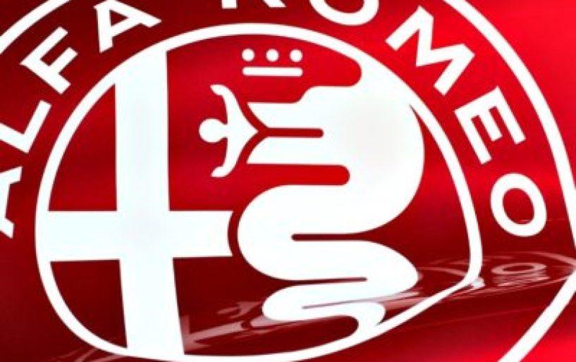 Η Alfa Romeo επιστρέφει στην Formula 1!!!