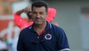 Τσαγκαράκης: «Κάποιοι παίκτες μας έχουν υπερβεί τα όρια τους»
