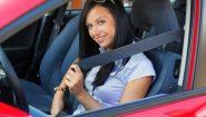 O δεκάλογος της ασφαλούς οδήγησης