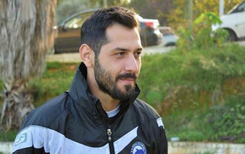 Πετράκης: «Είχαμε μία μεστή παρουσία»