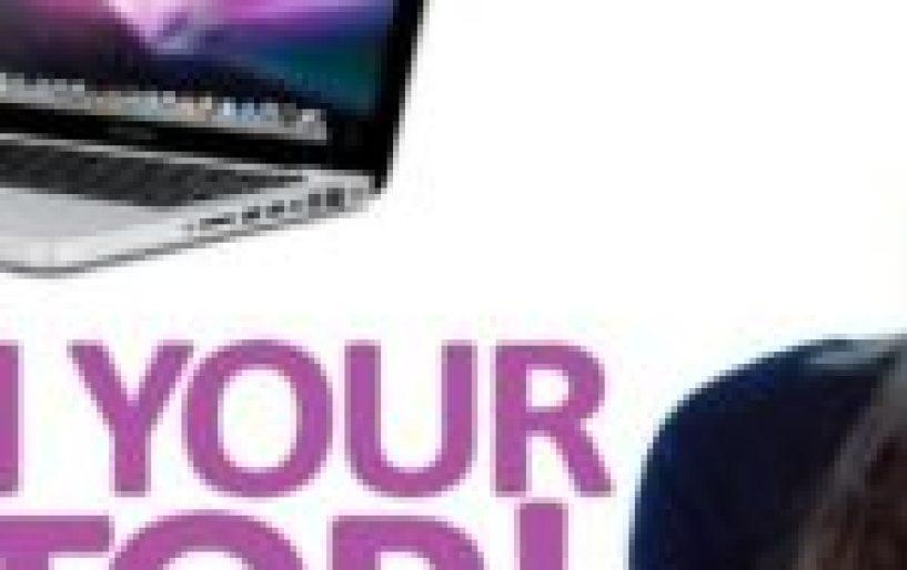 Πως να καθαρίσετε εύκολα το πληκτρολόγιο του λάπτοπ σας;