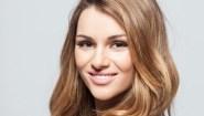 Ελένη Τσολάκη: «Διαβάζω οτιδήποτε πέφτει στα χέρια μου»