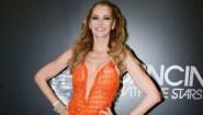 Μαρία Καλάβρια: «Δεν είναι προτεραιότητα μου η τηλεόραση»