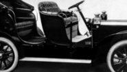 Η ιστορία της ηλεκτροκίνησης