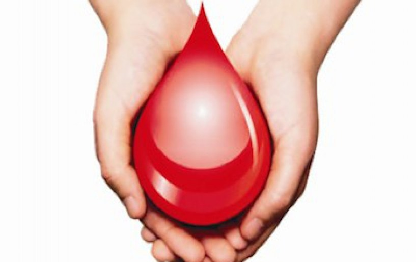 Αίμα για τον μικρό Νικόλα!