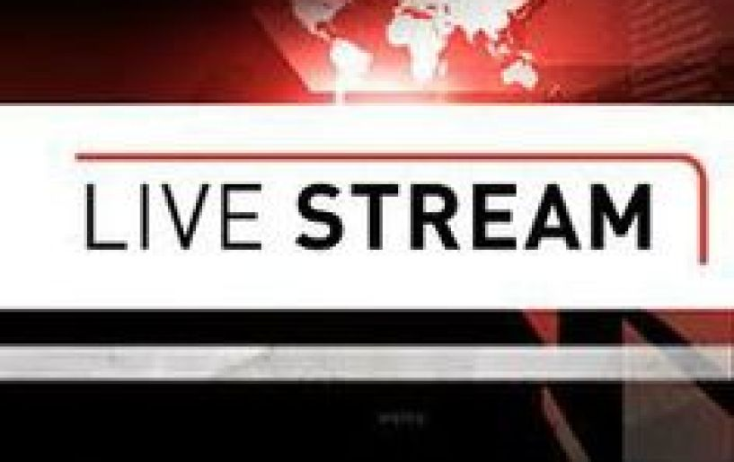 Σούπερ τριάδα και ιντερνετικό…live!!!