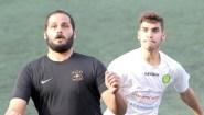 Φουκαράκης: «Το να παίζεις σε Τελικό είναι ξεχωριστό για τον καθένα»