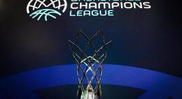 Μονομαχία κορυφής για την ΑΕΚ στο Basketball Champions League