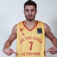 Χριστοδούλου: «Να σταματήσουμε το αρνητικό σερί»