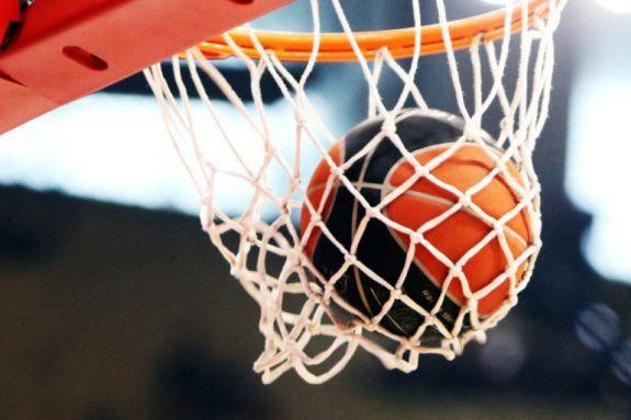 Ιταλία: «Λουκέτο» στο μπάσκετ λόγω του κορωνοϊού!
