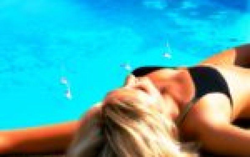 Σπάει τα κοντέρ ο ελληνικός τουρισμός