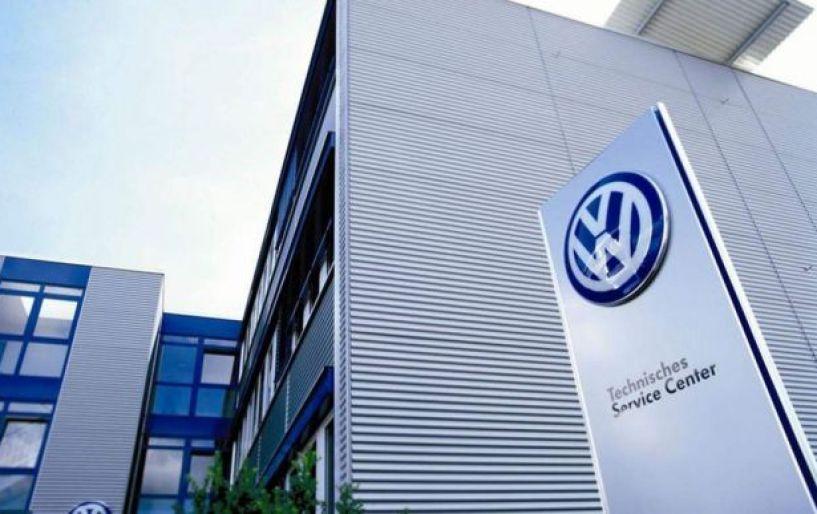 Νέα έρευνα εισαγγελέων στα γραφεία της VW