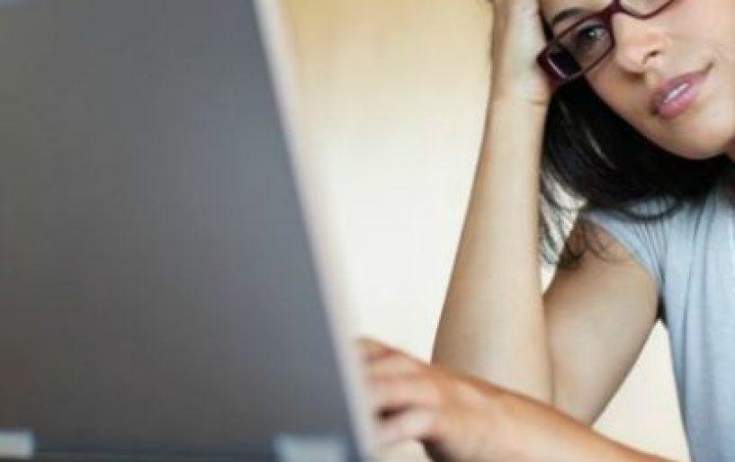 Tips για τη δημιουργία ισχυρών passwords