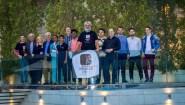 Πέντε διεθνείς τίτλοι από 5 σκακιστές στο Ηράκλειο…