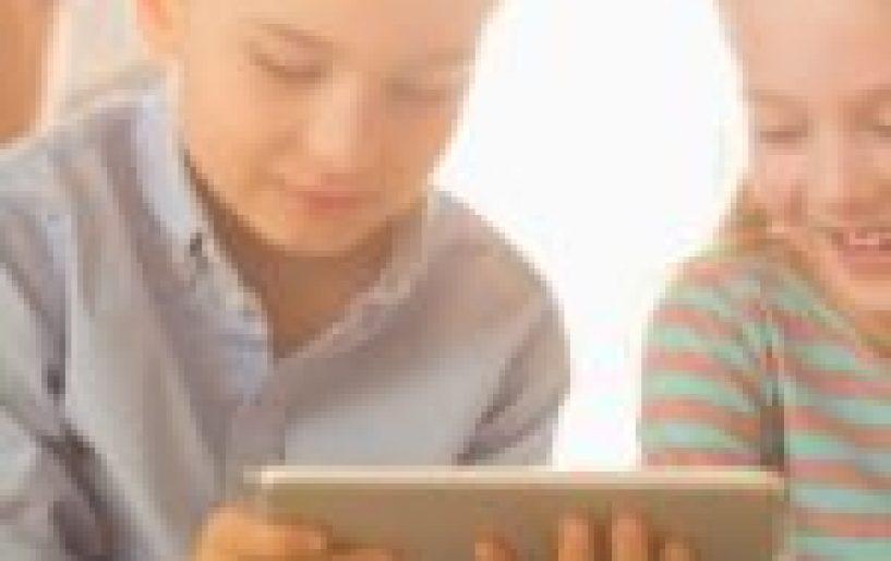 Google – Youtube παρακολουθούν τα παιδιά