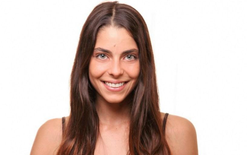 Μυριέλλα Κουρεντή: «Μου έγινε πρόταση και για το δεύτερο Survivor»