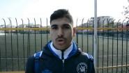Και ο Ψιμόπουλος κλήθηκε στις προπονήσεις της Εθνικής Παίδων