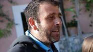 Παπαματθαιάκης: «Είναι μία δύσκολη κλήρωση»