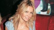 Χριστίνα Παππά: «Δεν χρησιμοποίησα την εμφάνισή μου ποτέ»