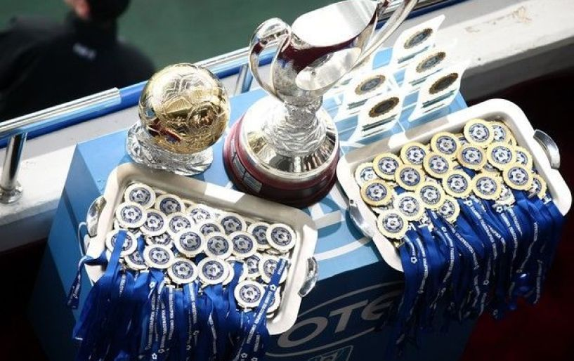 Tι προβλέπει η προκήρυξη της ΕΠΟ για τους Κυπελλούχους των ΕΠΣ