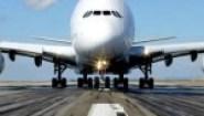 Εσείς θα ταξιδεύατε με αεροπλάνο χωρίς πιλότο;