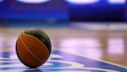 Τα ζευγάρια της Β φάσης των play offs της Basket League