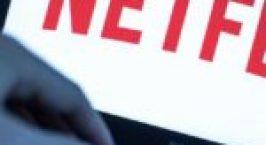 Το Netflix σκοτώνει το σεξ;