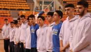 Αναχώρησαν οι Παίδες του Ηράκλειο ΟΑΑ με προορισμό το… final-6