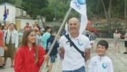 Ακόμα μια επιτυχία του ΝΟΓΚ στο πανελλήνιο πρωτάθλημα optimist!