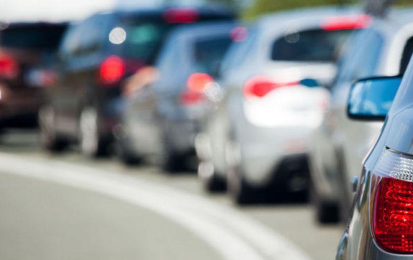 Θα αυξηθούν τα τέλη κυκλοφορίας;