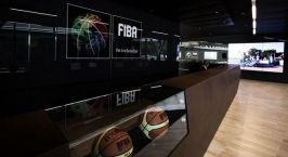 Η FIBA προχώρησε στην αλλαγή κανονισμών