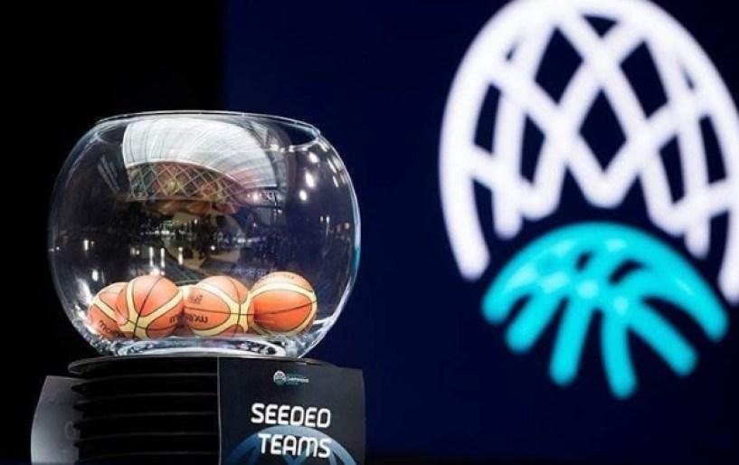 Οι αντίπαλοι των ελληνικών ομάδων στο BCL