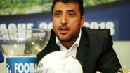 Λεουτσάκος: «Δεν μπορούν να αποφασίζουν για εμάς οι ομάδες της Super League»