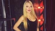 Στέλλα Μιζεράκη: «Είναι δύσκολες οι σταθερές σχέσεις»