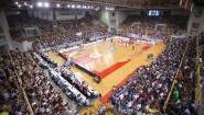 Για τρίτη συνεχόμενη χρονιά στο Ηράκλειο ο Ολυμπιακός για προετοιμασία