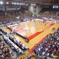 Ξανά στο Ηράκλειο ο τελικός του Κυπέλλου Ελλάδας!