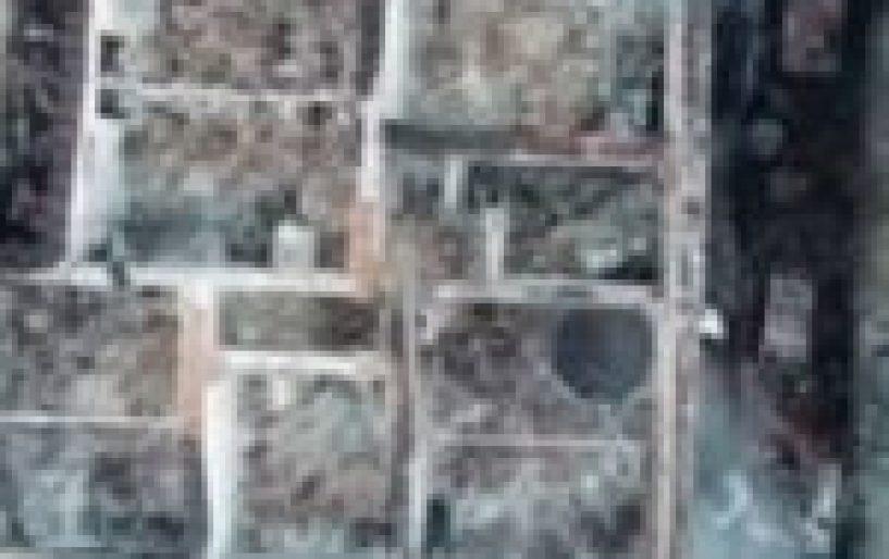 Έκκληση να μην πετούν drones στις πυρκαγιές