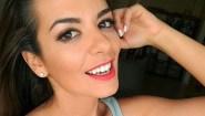 Ράλλη: «Δε με στενοχωρεί η αρνητική κριτική»