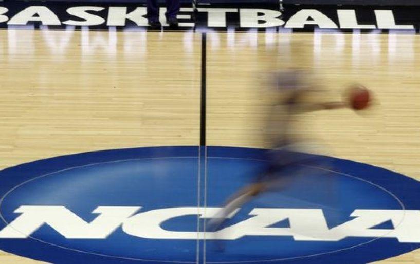 Σημαντικές αλλαγές στο NCAA