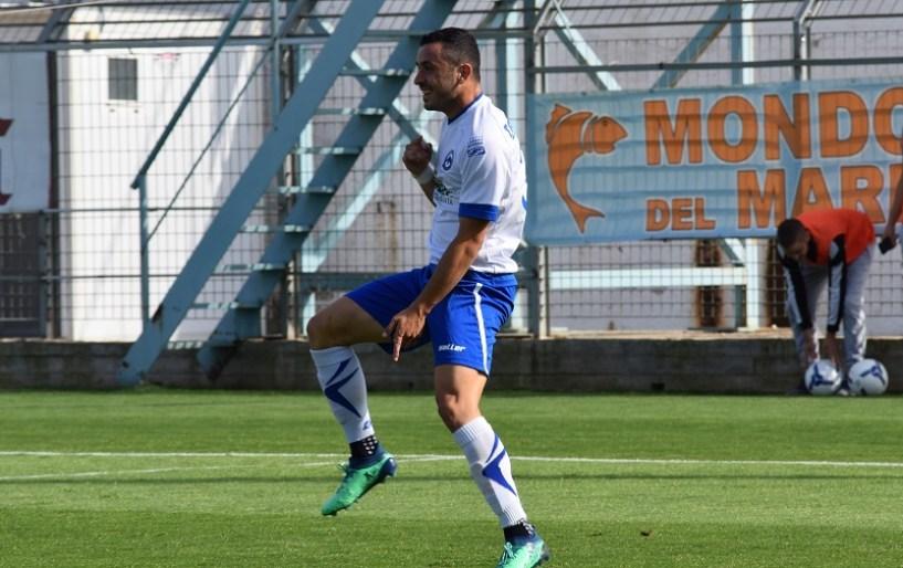 Σάλιακας: «Είμαι χαρούμενος που επιστρέφω στην ομάδα»