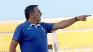 Video | Παπαδόπουλος: «Αρχίζουμε να ξαναβρίσκουμε το πάθος μας»