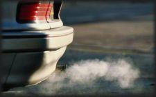 Νέος τρόπος μέτρησης της κατανάλωσης καυσίμου και των ρύπων