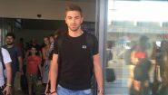 Μιχόγεβιτς: «Όλοι μου είπαν τα καλύτερα για τον ΟΦΗ»