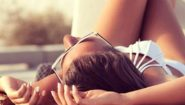 Τι πρέπει να ξέρετε για τις ξαπλώστρες;